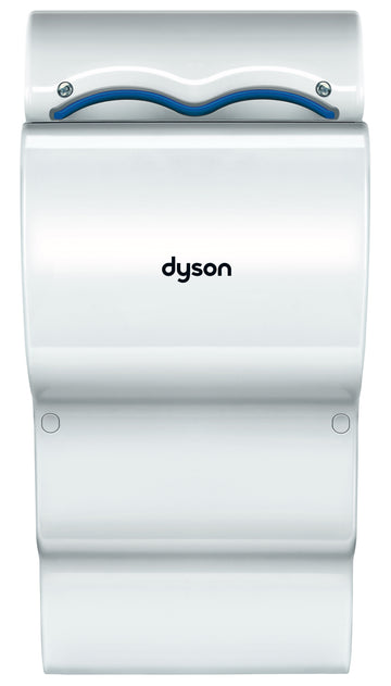 Refurbished - Dyson Airblade™ - AB14 white
