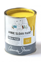 Load image into Gallery viewer, English Yellow Chalk Paint™