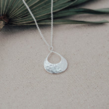 Load image into Gallery viewer, Ophelia Necklace