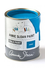 Load image into Gallery viewer, Giverny Chalk Paint™