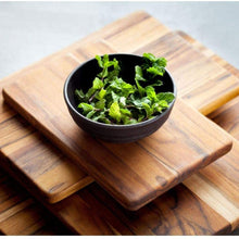 Load image into Gallery viewer, Essential Cutting & Serving Board - 14""