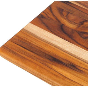 Essential Cutting & Serving Board - 14""