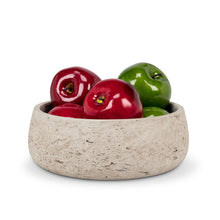 Load image into Gallery viewer, Low Bowl Planter - Grey