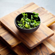 Load image into Gallery viewer, Essential Cutting & Serving Board - 16""