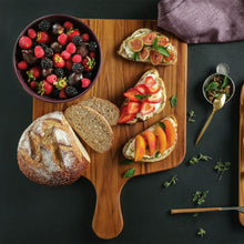 Load image into Gallery viewer, Gourmet Marine Chopping Board