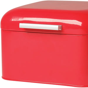 Bakery Box - Red