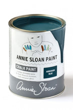 Load image into Gallery viewer, Aubusson Blue Chalk Paint™