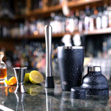 Load image into Gallery viewer, Bartender's Mixology Kit