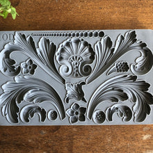 Load image into Gallery viewer, Acanthus Scroll IOD Mould