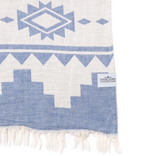 Load image into Gallery viewer, The Beachcomber - Tofino Towel Co.
