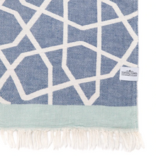Load image into Gallery viewer, The Saratoga - Tofino Towel Co.