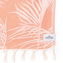 Load image into Gallery viewer, The Serenity Towel - Tofino Towel Co.