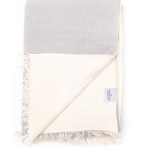 The Journey Throw - Pewter