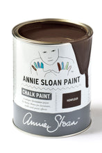 Load image into Gallery viewer, Honfleur Chalk Paint™