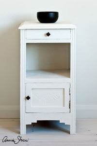 Pure White Chalk Paint™