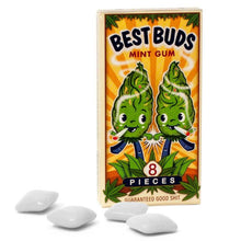 Load image into Gallery viewer, Best Buds - Gum