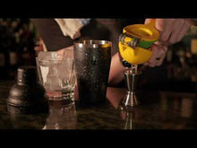 Load and play video in Gallery viewer, Bartender's Mixology Kit