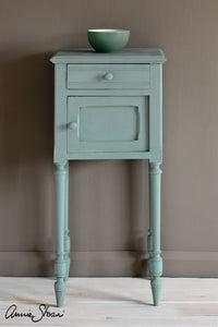 Svenska Blue Chalk Paint™