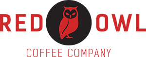 Red Owl Coffee Company