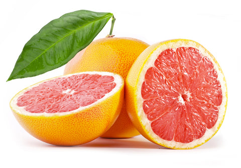 ANYFION Bio-Grapefruits 13kg