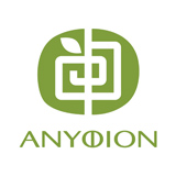 ANYFION