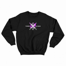 Load image into Gallery viewer, Architect Graphic Sweatshirt