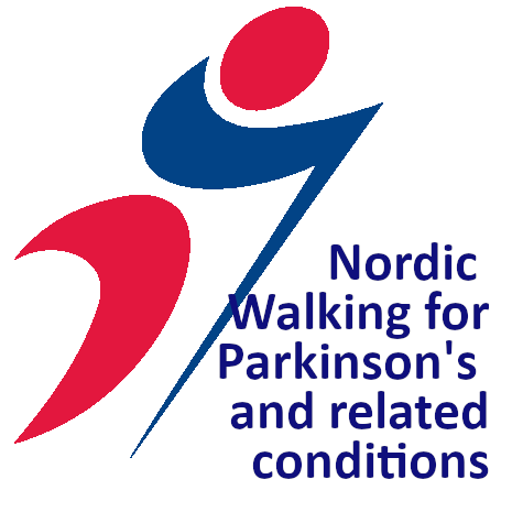 Nordic Walking for Parkinson's and Related Conditions