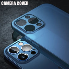 Load image into Gallery viewer, 🔥🔥 Premium TPU Anti-fingerprint  iPhone Case - Ainnabila ∣ Underwear Storage Box Compartment