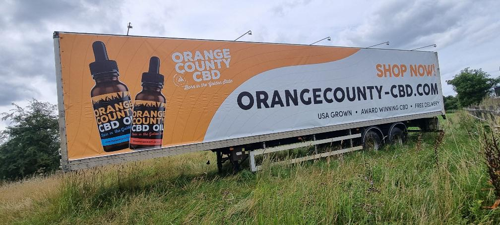 """<img src=""""https://cdn.shopify.com/s/files/1/0476/0620/2535/files/Billboard_2.jpg?v=1629204407"""" alt=""""One of our brand new billboards between junctions 15 and 16 along the M6."""" />"""