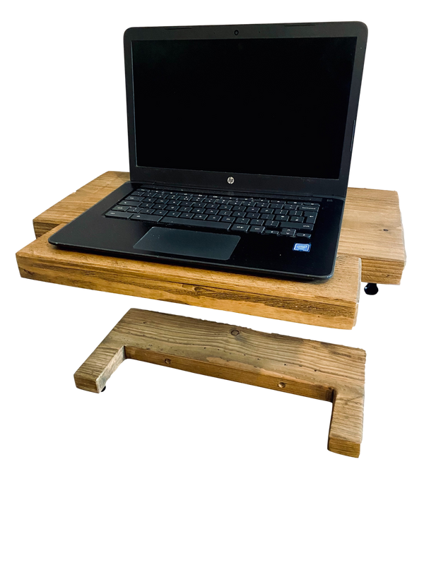 Cazade Home Desk