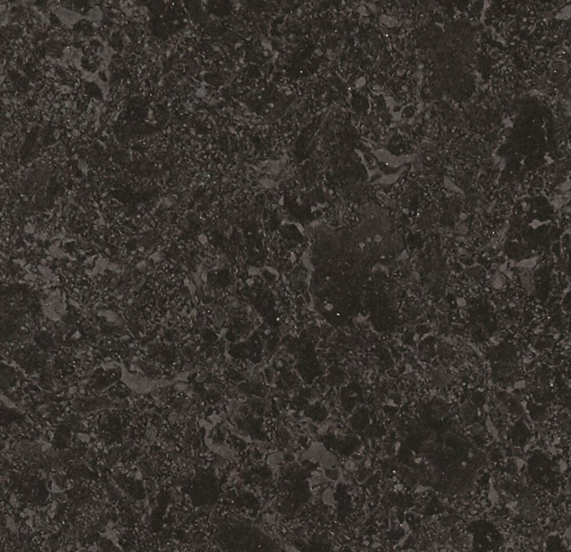 Midnight Granite
