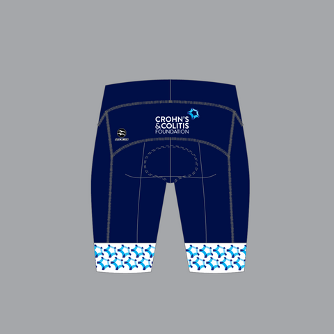 TC Foundation Women Z1 Shorts