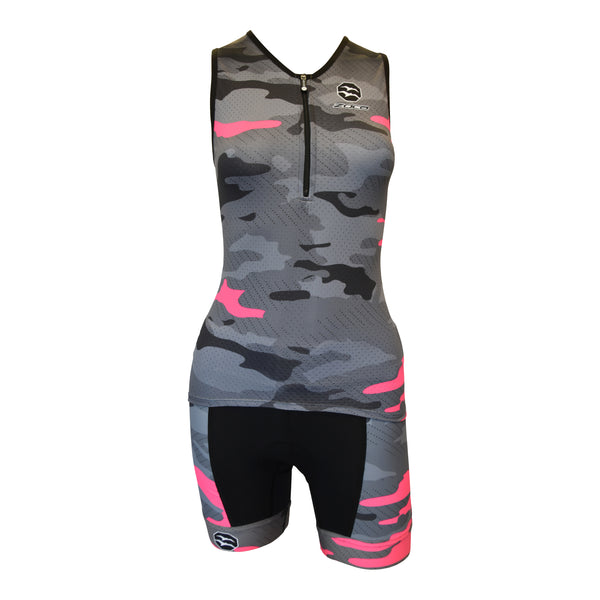 camo bib and short w.jpg