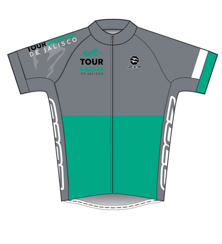 Sierras Albatross Men's Jersey