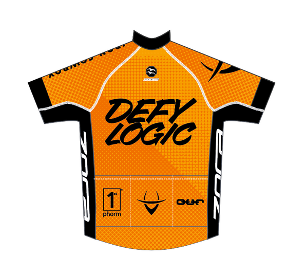 IC100 Albatros 51 DAY Jersey - Men (Limited Edition)