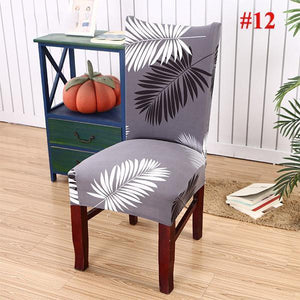 Decorative Chair Covers(BUY 4 FREE SHIPPING)