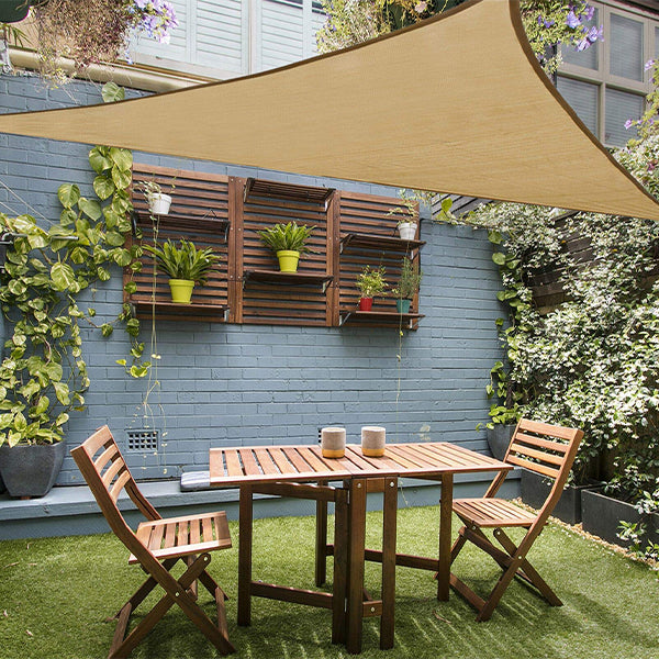 🔥Semi-Annual Crazy Sale-UV Protection Canopy-Buy 2 Free Shipping🔥