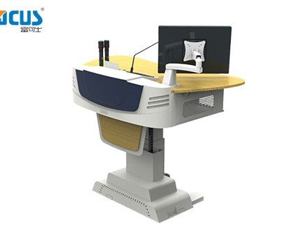 FK530T Podium (Minimum Order Quantity: 50)