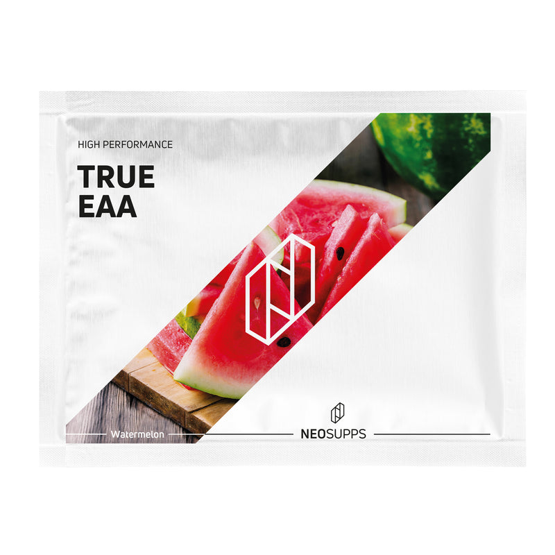 True EAA Probe Watermelon 12g
