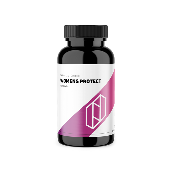 Womens Protect