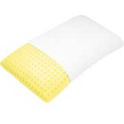 BlanQuil Essence Aromatherapy Pillow