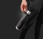 CleanLight™ Bottle UV Sanitizing Insulated Water Bottle