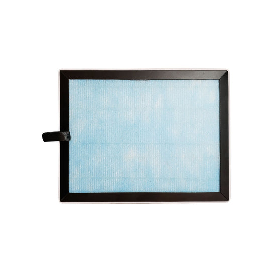 CleanLight™ Air XL Replacement HEPA Filter