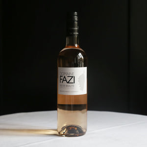 Load image into Gallery viewer, 2019 Fazi Rosé
