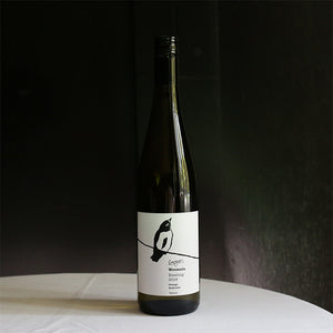 Load image into Gallery viewer, 2019 Logan Weemala Riesling