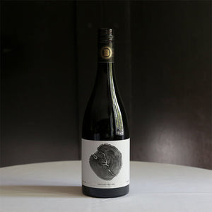 2019 Barringwood Estate Pinot Noir