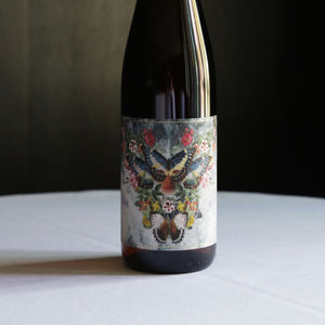 Load image into Gallery viewer, 2020 Adelina Riesling