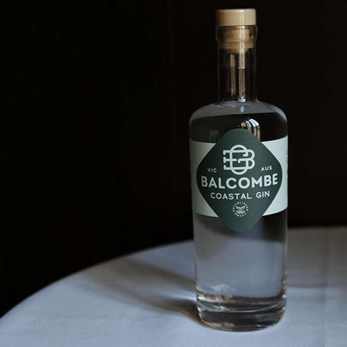 Load image into Gallery viewer, Balcombe Coastal Gin