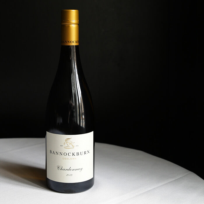 Load image into Gallery viewer, 2019 Bannockburn Chardonnay