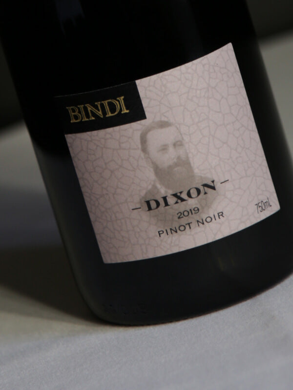 Load image into Gallery viewer, 2019 Bindi Dixon Pinot Noir